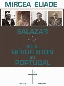 Salazar_Mircea-ELIADE