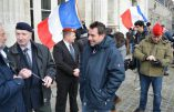 Calais: Prison ferme pour les prévenus et deux interviews-vidéo du général Piquemal