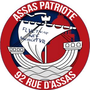 assas-patriote