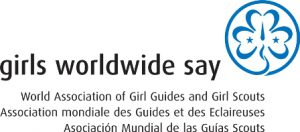 assoc-mondiale-guides-eclaireuses