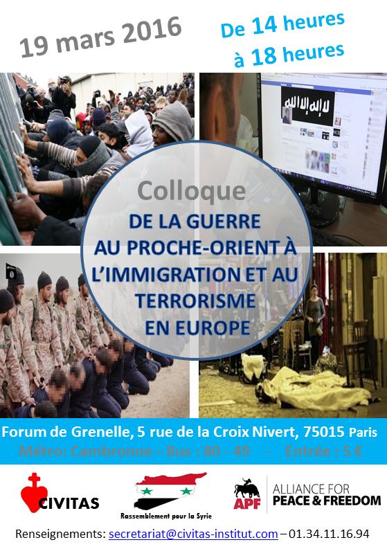 colloque-19-mars-2016-1