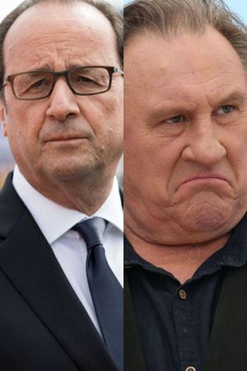 francois-hollande-gerard-depardieu