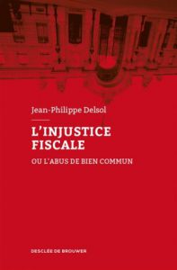 injustice-fiscale