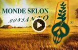 Le monde selon Monsanto : rappel utile en pleine affaire de microcéphalies au Brésil