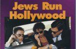 « Je trouve dégoûtant que des acteurs qui ont fait carrière ici à Hollywood grâce aux Juifs puissent à présent soutenir le boycott d'Israël » (Jackie Mason)