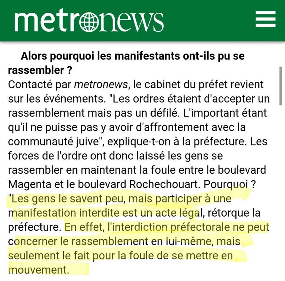 piquemal-metronews