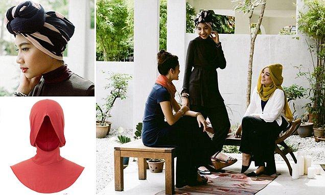 uniqlo-hijab-2