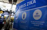 El Salvador : 13 femmes enceintes infectées par Zika, aucun cas de microcéphalie confirmé