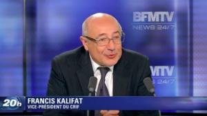 FRANCIS_KALIFAT
