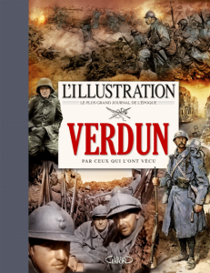 L_ILLUSTRATION-Verdun