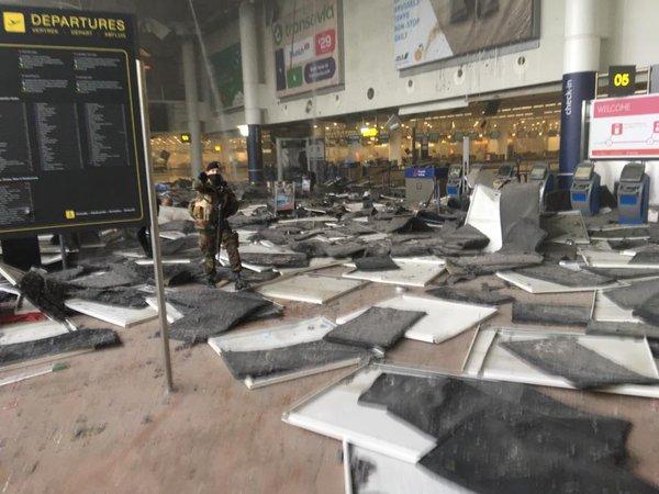 aeroport-bxl-attentat