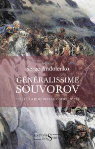 generalissime_Souvorov