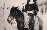 Héroïnes de Dieu : l'épopée des religieuses missionnaires au XIXème siècle (Agnès Brot et Guillemette de la Borie)
