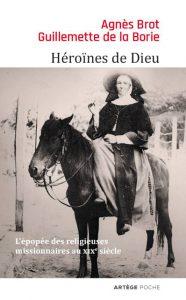 heroines-de-dieu