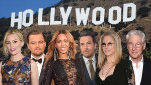 hollywood-clinton