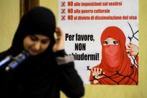 islam-italie-2