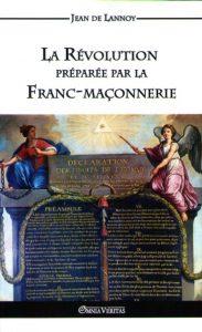 la-revolution-preparee-par-la-franc-maconnerie