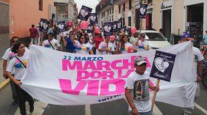 marche_pour_la_vie_perou