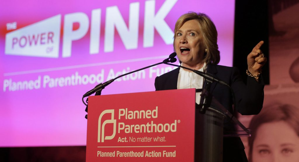 planned-parenthood-hillary-clinton