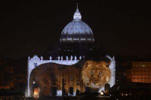 projection_st_pierre_rome