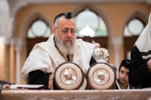 rabbi-yitzhak-yozef