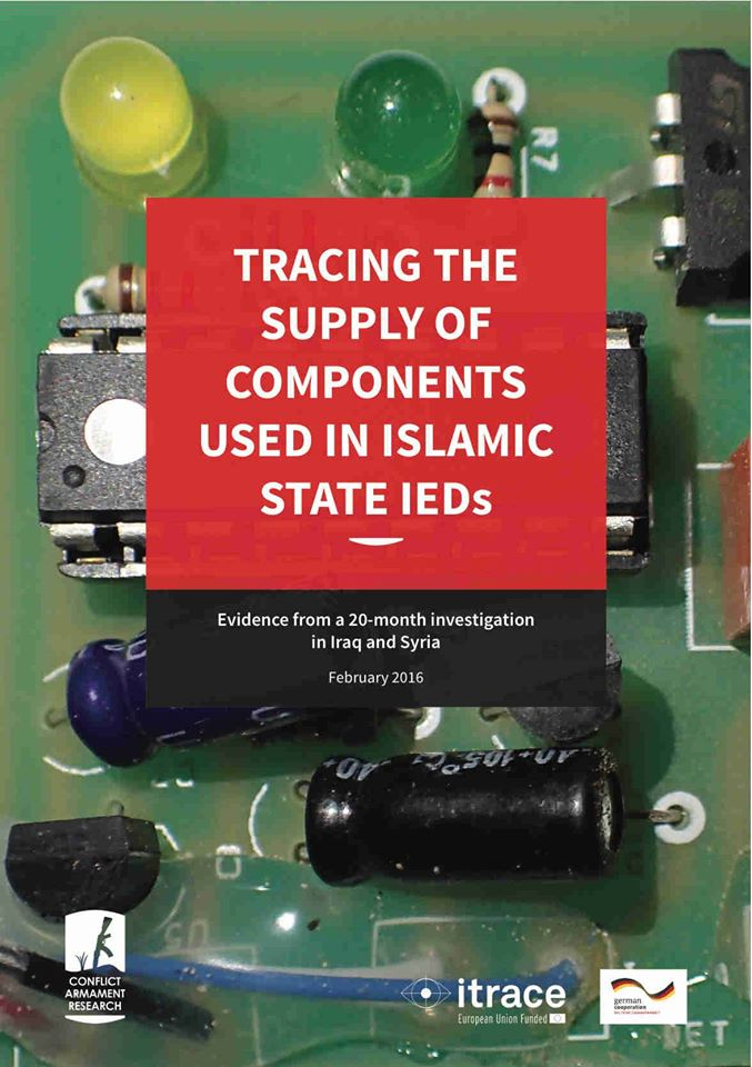 rapport-CAR-etat-islamique