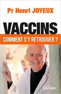 vaccins-comment-s'y-retrouver