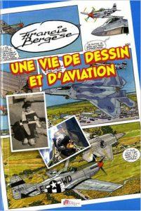 vie-de-dessin-et-d-aviation