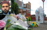 Ecosse – Un Pakistanais assassiné pour avoir souhaité de Joyeuses Pâques