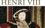 Henri VIII (Philippe Erlanger)