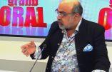 Panama papers: Pierre Jovanovic fait quelques révélations sulfureuses