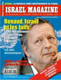 Renaud-israel-mag