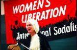 Canada – Les quêtes diocésaines pour Développement & Paix financent des campagnes pro-avortement