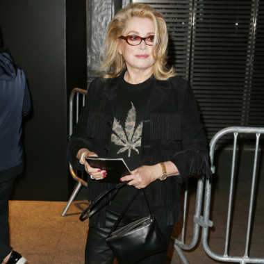 catherine-deneuve-cannabis-day