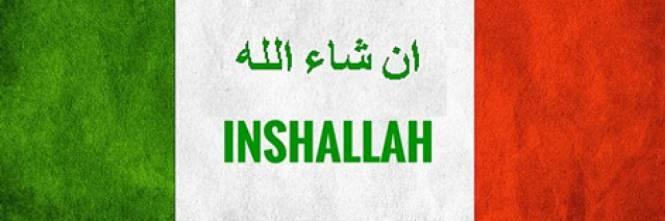 drapeau_italien_islam