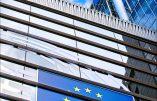 Deux chauffeurs du Parlement européen licenciés pour possession de propagande de l'Etat Islamique