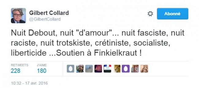 gilbert_collard_nuit_debout