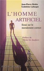 l-homme-artificiel_dickes