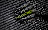 Piratage informatique : personne n'est épargné