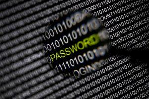 piratage-informatique-2