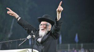 rabbi-eliezer-berland