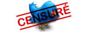 twitter-censure