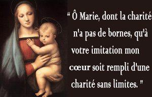 vierge_marie