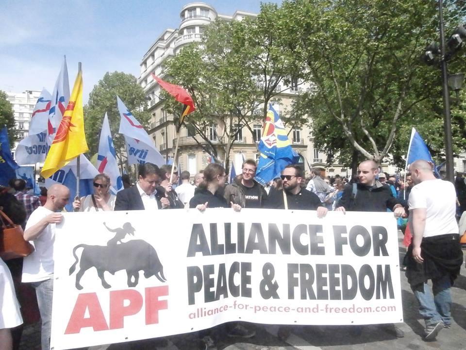 8mai-alliance-for-peace-and-freedom
