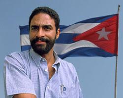Dr_Oscar_Biscet_Cuba