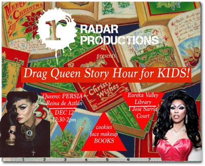 DragQueenStoryHour_for-kids