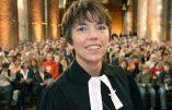 «L'évêque» luthérienne Margot Kaessmann : «ce pape est un réformateur»