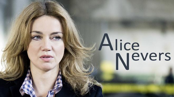 alice-nevers