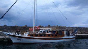 bateau_migrant