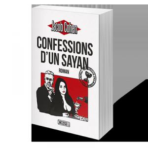 confessions-d'un-sayan